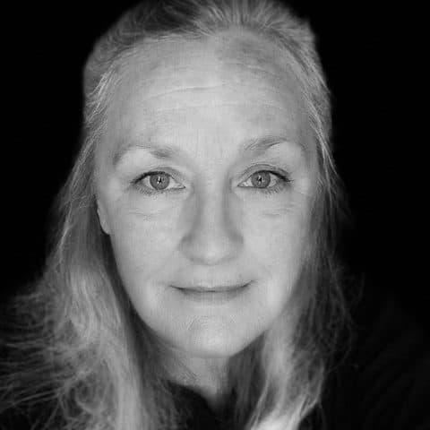Deborah Gilmour Smyth