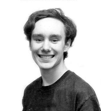 Ethan Stoeckel