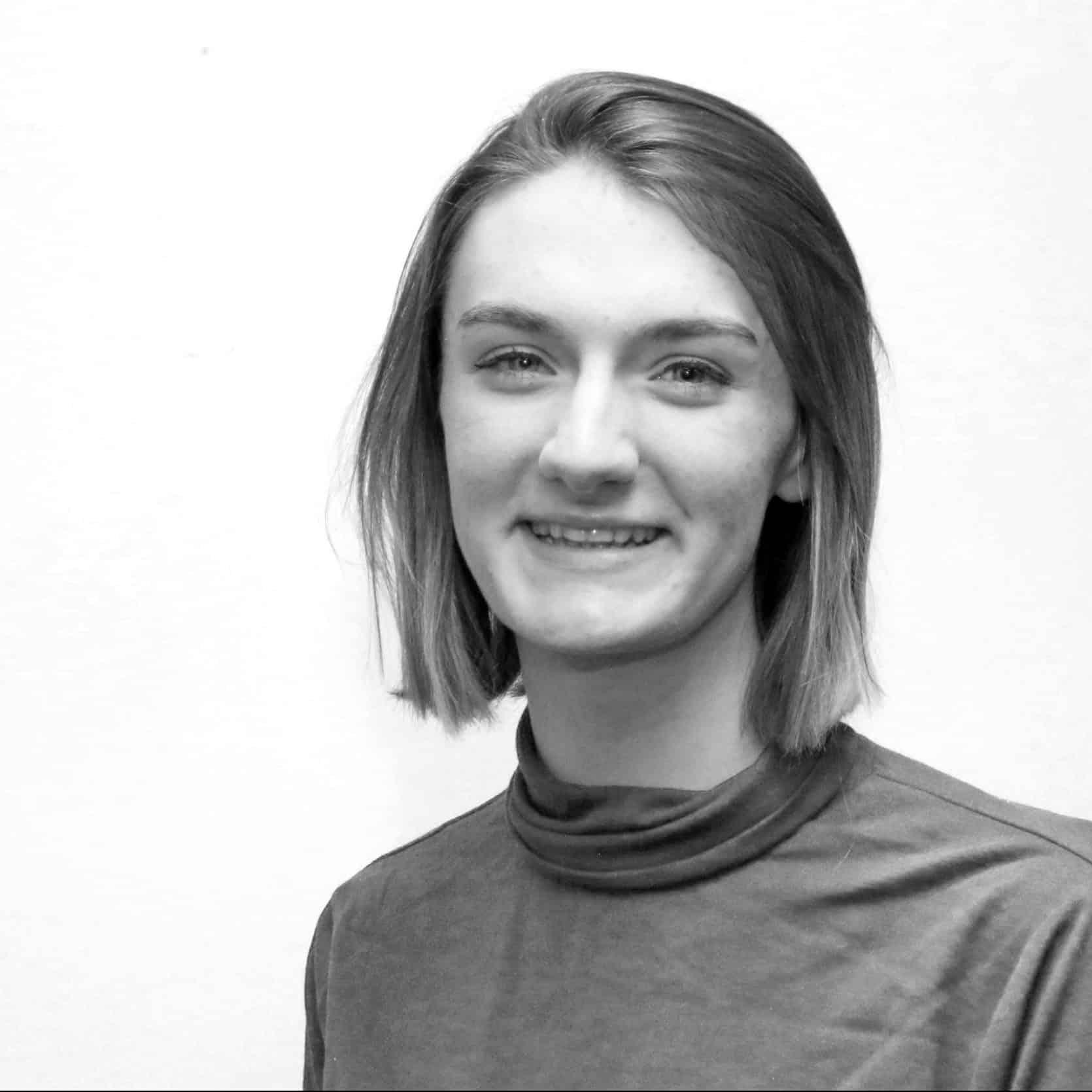 Madelyn VanRisseghem