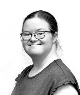 Megan Bjorklund