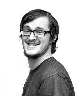 Nate Lundstrum
