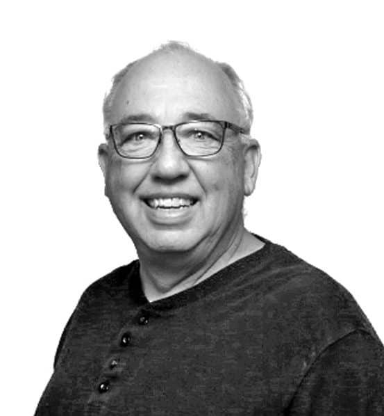 Rick Cicharz